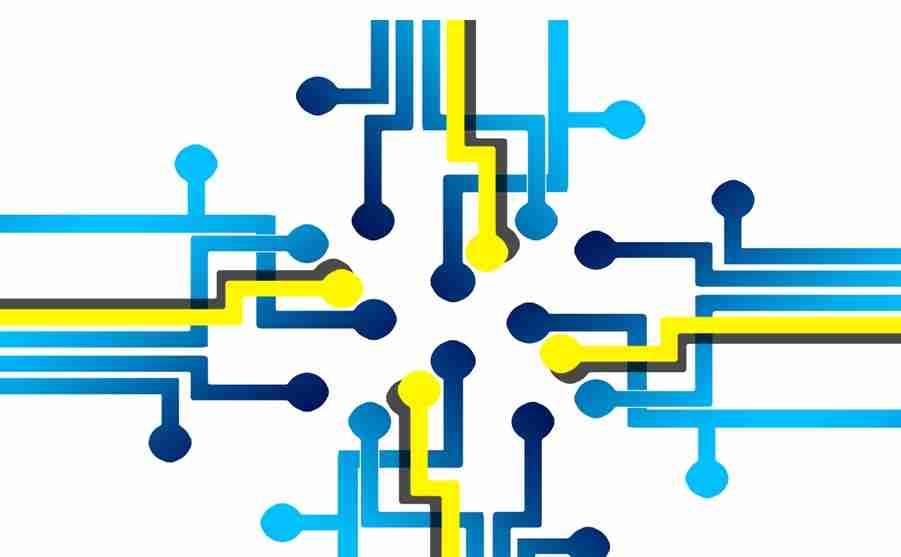 Curso Data Mining