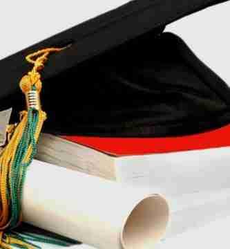 Homologación estudios extranjeros