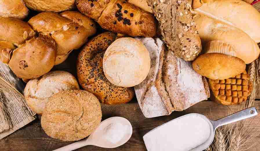 Curso De Panadería Y Pastelería Online