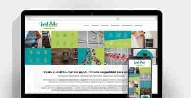 Diseño Páginas Web Gratis